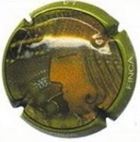 FINCA LA GUIXERA V. 5414 X. 07615