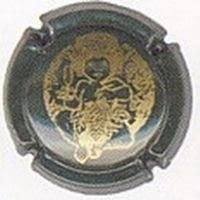 BALL I GRAN V. ESPECIAL X. 04430