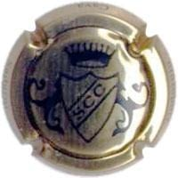 SADURNI COMAS CODORNIU V. 11581 X. 30539