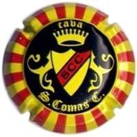 SADURNI COMAS CODORNIU V. 13221 X. 36506