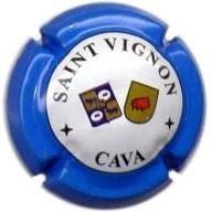 SAINT VIGNON V. 7419 X. 23280