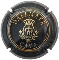 DALLMAYR V. 2736 X. 06740