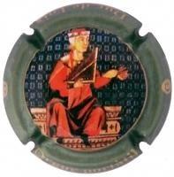 DUC DE FOIX V. 6227 X. 17398