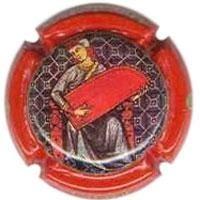 DUC DE FOIX V. 6228 X. 17464