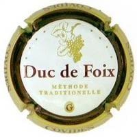 DUC DE FOIX V. 2176 X. 00605