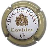 DUC DE FOIX V. 1149 X. 01606
