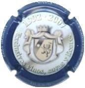 DUQUE DE MONTEBELLO V. 10382 X. 29846