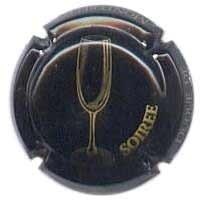 DUQUE DE MONTEBELLO V. 2955 X. 01647 (SOIREE)