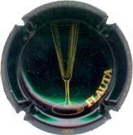 DUQUE DE MONTEBELLO V. 2957 X. 01649 (FLAUTA)