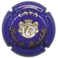 DUQUE DE MONTEBELLO V. 1312 X. 01637
