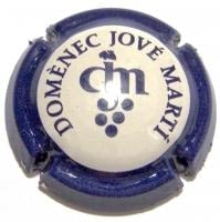 DOMENEC JOVE MARTI V. 2953 X. 01438