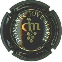 DOMENEC JOVE MARTI V. 6901 X. 28465