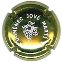 DOMENEC JOVE MARTI V. 6862 X. 17314