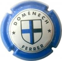 DOMENECH FERRER V. 2949 X. 00739