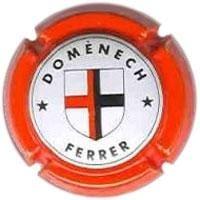 DOMENECH FERRER V. 6883 X. 21370 TARONJA
