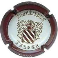 DOMENECH FERRER V. 2278 X. 00744