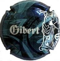 GIBERT V. 11822 X. 13314