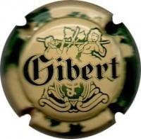 GIBERT V. 13420 X. 37212