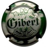 GIBERT V. 13421 X. 37211