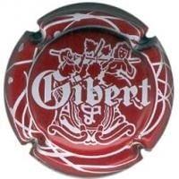 GIBERT V. 16266 X. 51184