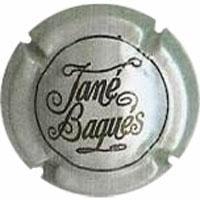JANE BAQUES V. 2844 X. 12152