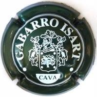 GABARRO ISART V. 6267 X. 10891