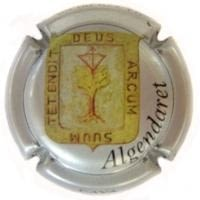 ALGENDARET V. 2793 X. 04388