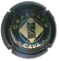 GRABUACH V. 1320 X. 00358