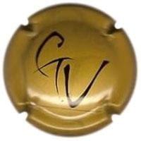 GATIUS VALLES V. 6979 X. 16607