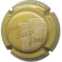 JOAN BUNDO PONS V. 2847 X. 04821