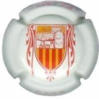 PLA DE PLANILS V. 1920 X. 13439 (IVORI)