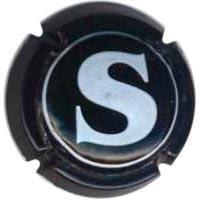 SAUMELL V. 8472 X. 21088