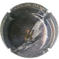 PUIG MUNTS V. 4684 X. 02626 (U)