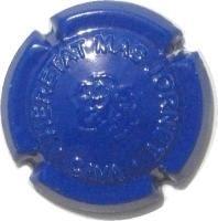 MAS JORNET V. 7141 X. 18840