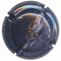 PUIG MUNTS V. 4686 X. 04380 (G)