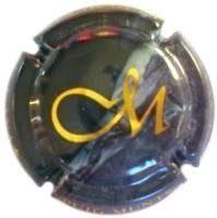 PUIG MUNTS V. 4687 X. 04404 (M)