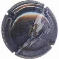 PUIG MUNTS V. 4689 X. 08609 (N)