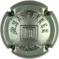 EL MAS FERRER V. 12248 X. 37333