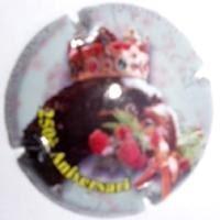 XAMFRA V. 7512 X. 20546