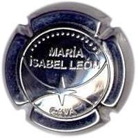 MARIA ISABEL LEON V. 8661 X. 29225