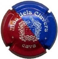 MAS DELS CLAVERS V. 10838 X. 18703