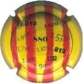 PITEUS V. 4995 X. 05857
