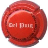 DEL PUIG V. 2382 X. 00209