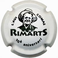RIMARTS V. 0946 X. 03761