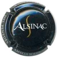 ALSINAC V. 10192 X. 29858