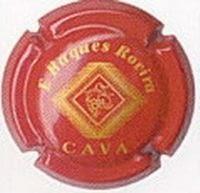 BAQUES ROVIRA V. 2257 X. 04840