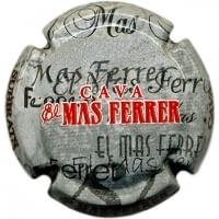 EL MAS FERRER V. 18505 X. 63705