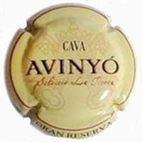 AVINYO V. 4449 X. 03809