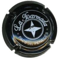 LA XARMADA V. 8246 X. 28451