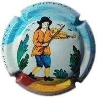 AVINYO V. 16092 X. 51278